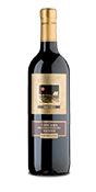 Vespero Toscana Rosso i.g.t  2012