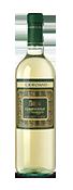 Chardonnay Salento 2014